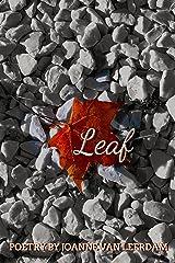Leaf Kindle Edition