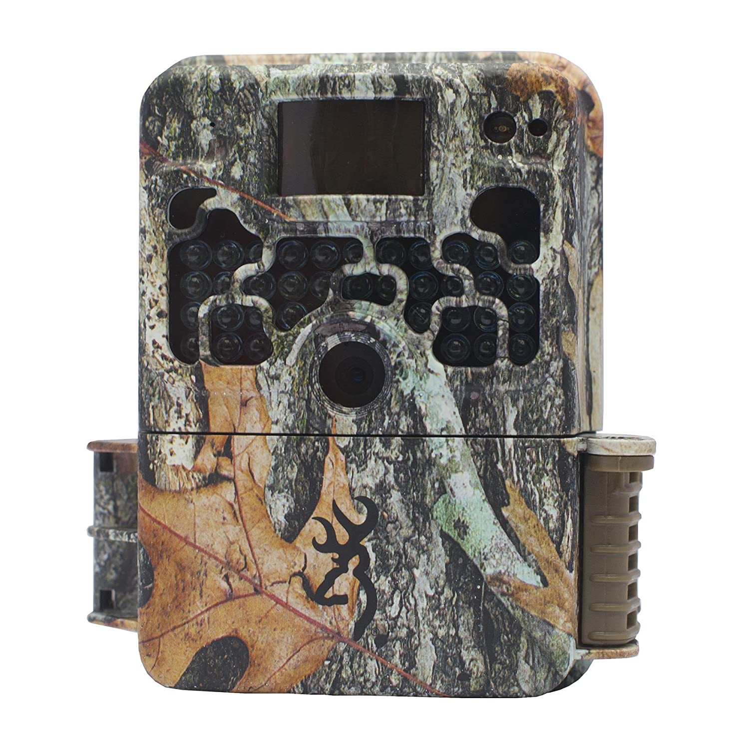 bushnell aggressor no glow