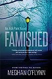 Famished: An Ash Park Novel