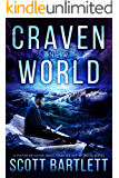 Craven New World (The Out of Dodge Trilogy Book 2)