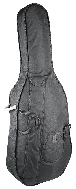 Kaces UKCB-3/4 University Series 3/4 Size Cello Bag