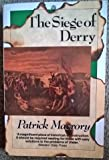 The Siege of Derry (Oxford paperbacks)
