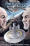 Star Trek: The Next Generation: Through the Mirror