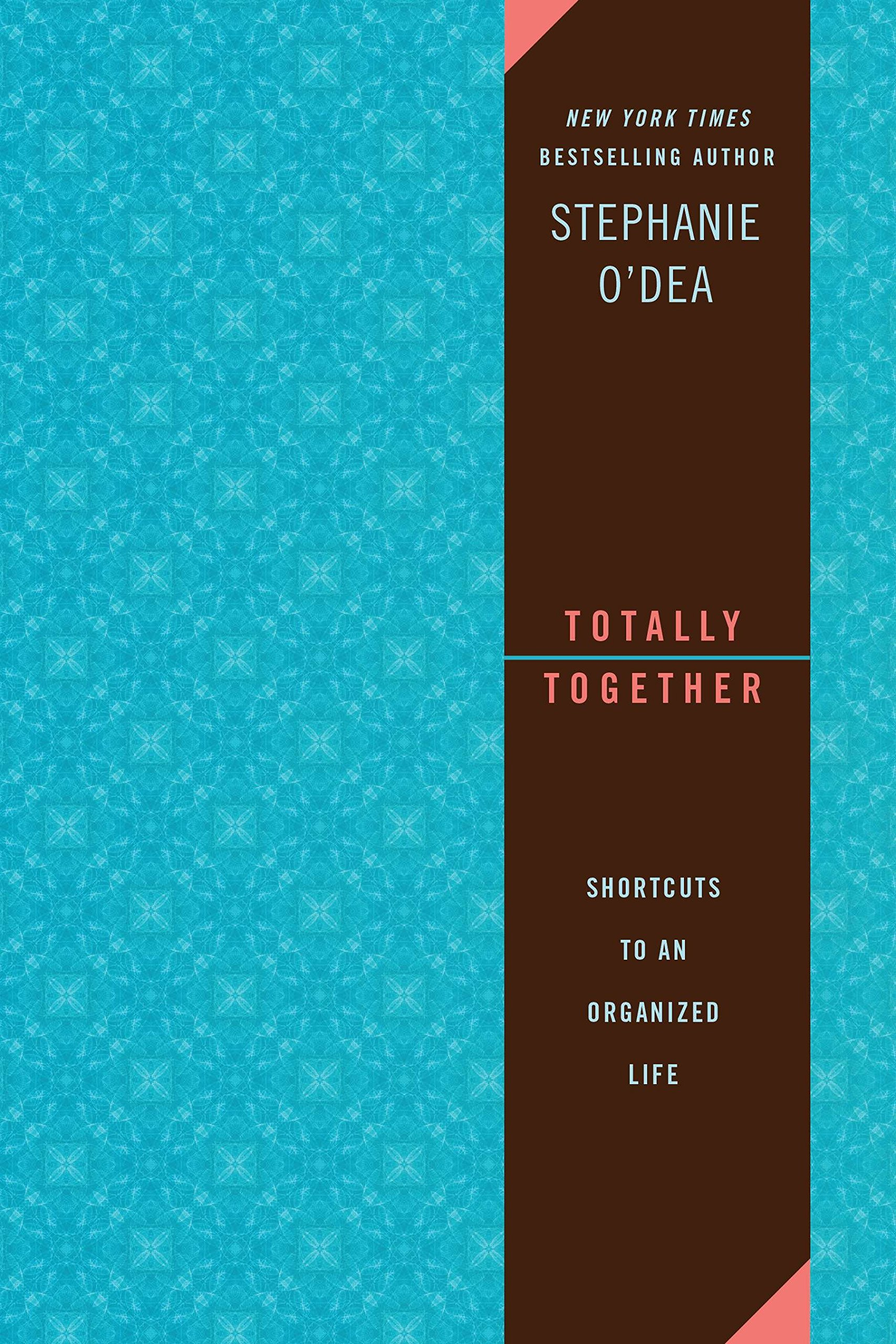 Download Totally Together: Shortcuts to an Organized Life ebook