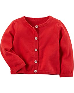 2ff424465 popular stores cb3ff 57aed carters baby girls cardigans 120g100 ...