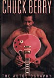 CHUCK BERRY - The Autobiography