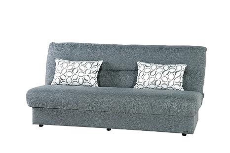 Sensational Istikbal Multifunctional Furniture Regata Collection Sofa Sleeper Diego Gray Alphanode Cool Chair Designs And Ideas Alphanodeonline