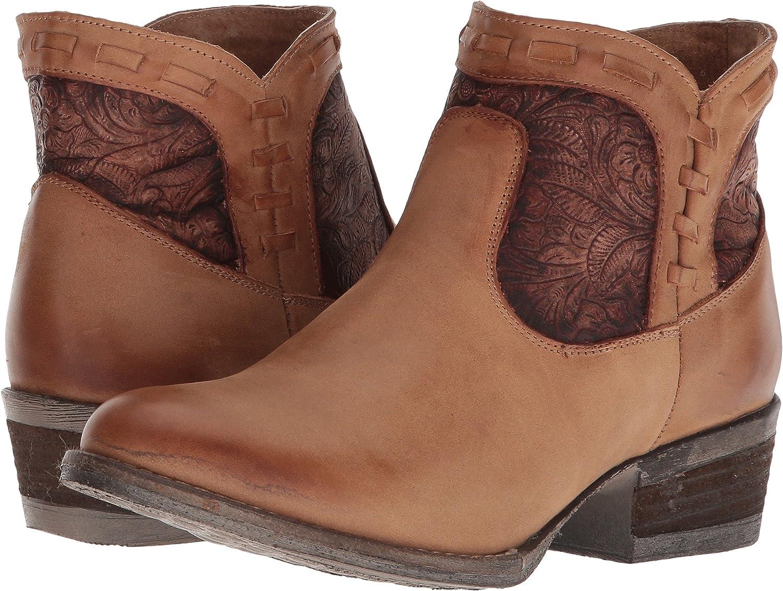 aae6e5fd609 Amazon.com | Corral Boots Womens Q5022 | Boots