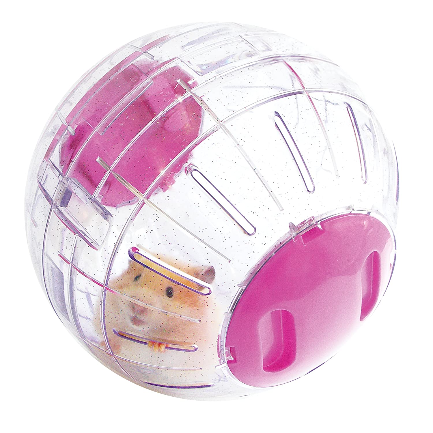 hamster ball free download