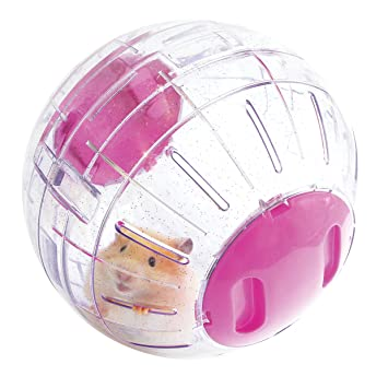 hamster ball 2 full version free