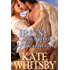 Iris's Mail Order Husband - A Clean Historical Mail Order Bride Story (Montana Brides Book 2)