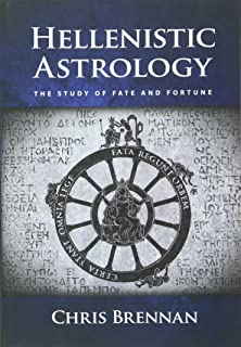 The houses temples of the sky d houlding 9781902405209 amazon hellenistic astrology the study of fate and fortune fandeluxe Images