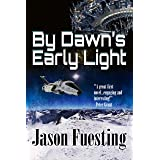 By Dawn's Early Light (Echoes of Liberty Book 1)