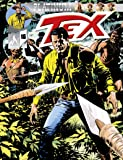 Tex Platinum 16