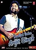Soulful Voice… Arijit Singh - Vol. 2