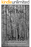 Twisted Paths (Mary O'Reilly Series Book 9)