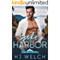 Safe Harbor (Pine Cove Book 1)