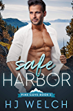 Safe Harbor (Pine Cove Book 1) (English Edition)