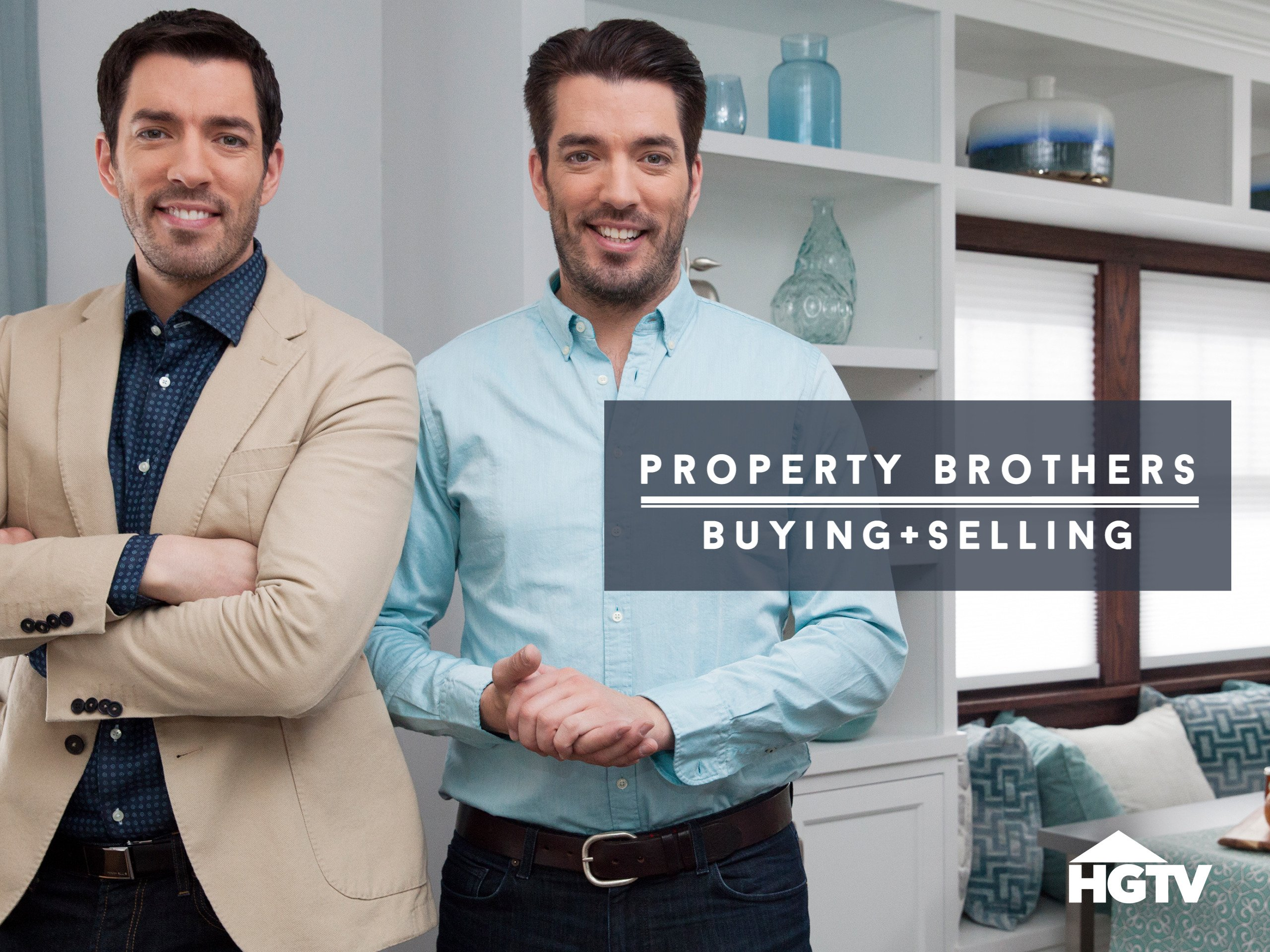 Amazon com watch property brothers buying selling season 8 prime video