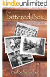 The Tattered Box