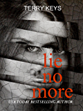 Lie No More