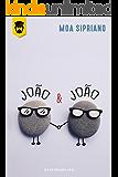 João e João