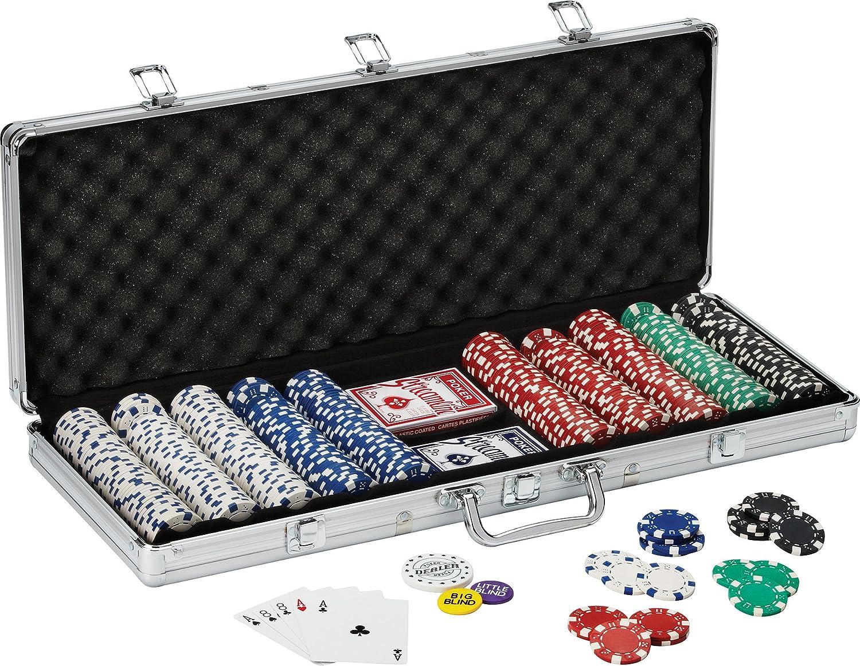 Odds of hitting 21 in blackjack