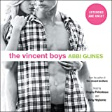 The Vincent Boys: Extended and Uncut