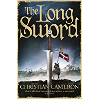 The Long Sword (Chivalry Book 2) (English Edition)