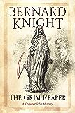 Grim Reaper, The (A Crowner John Mystery Book 6)
