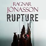 Rupture: Dark Iceland, Book 4