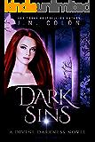 Dark Sins (A Divine Darkness Novel 2)