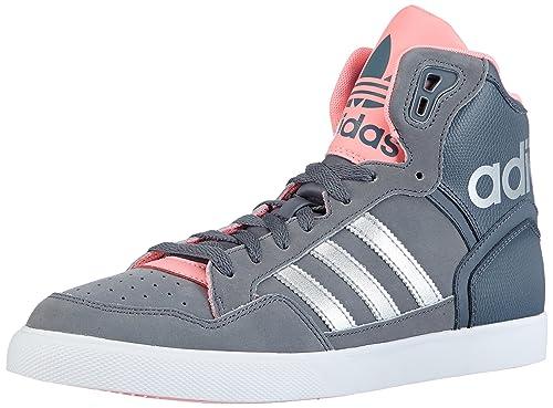 Hohe Sneakers adidas Damen Extaball Extaball adidas myv8n0wPNO