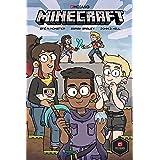 Minecraft Volume 1 (Graphic Novel) (Minecraft, 1)