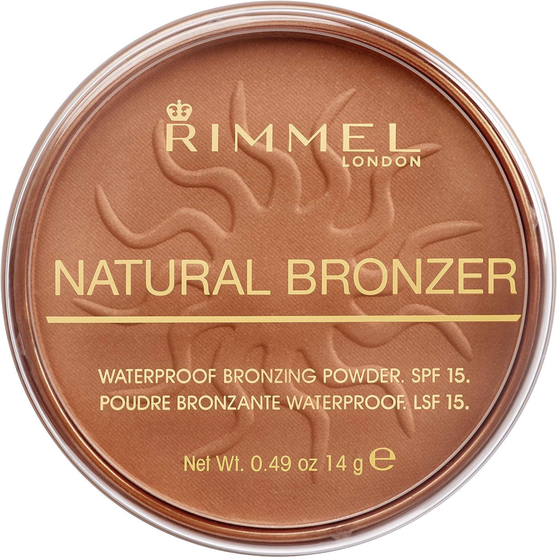 Rimmel London Sombra Eyez Editar - deluxe marrón, 1er Pack (1 x 1 pieza): Amazon.es: Belleza