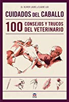The Treatment Of Horses By Homoeopathy (English