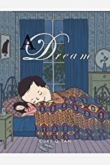 A Dream Kindle Edition