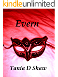 Evern (A Certain State of Marriage Book 7)