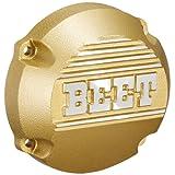 BEET(ビート) ポイントカバー(L)XJR400/S キン  0402-Y28-10