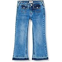 Pepe Jeans KICKI Mini Jeans para Niñas