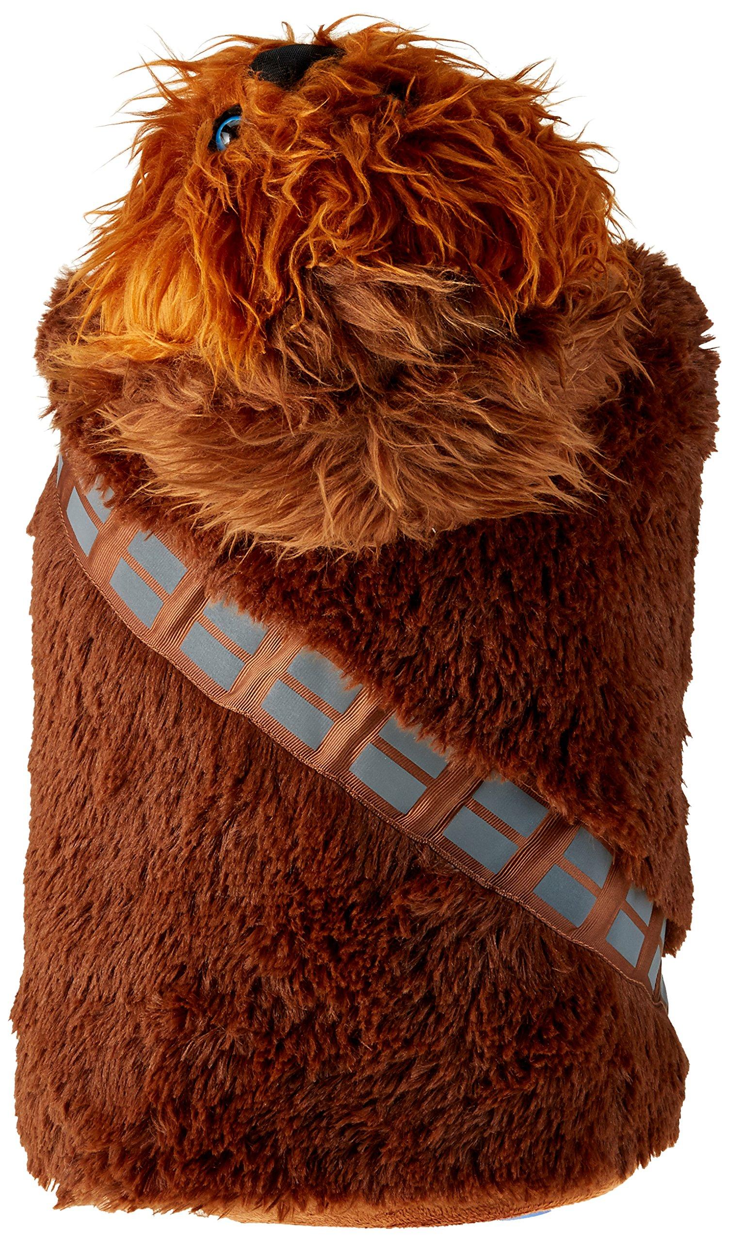 Disney Chewbacca Slumber Bags by Disney (Image #3)