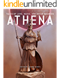 Athena: Tales of Love, Magic, and Sheer Madness