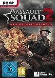 Assault Squad 2 - Men of War Origins