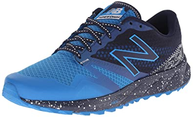 in stock quite nice casual shoes New Balance 690 V1 D Mens Running Shoes - Size 11: Amazon.de ...