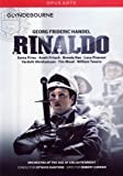 Händel: Rinaldo [DVD]