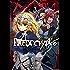 Fate/Apocrypha(3) (角川コミックス・エース)