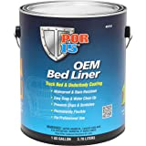 POR-15 49701 OEM Bed Liner - 1 gal