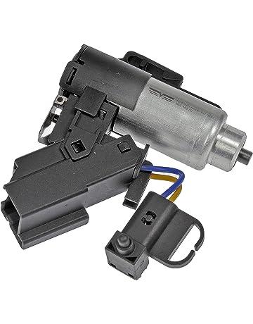 Dorman 924-973 Transmission Shift Interlock Solenoid