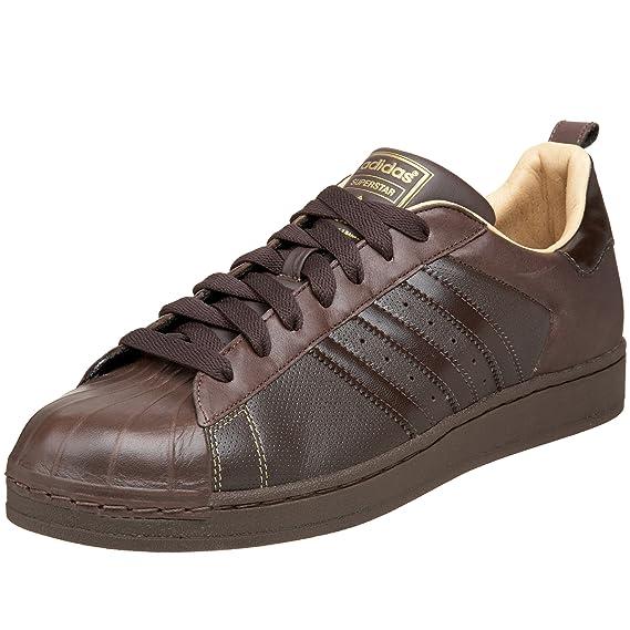 054fdb0de2b6 adidas Originals Men s Superstar 2 LTO Lux Sneaker