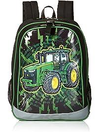 0ad5f413cd John Deere Boys  Backpack